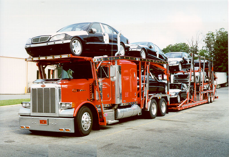 hp_auto_transport